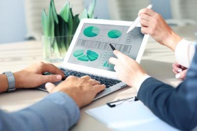 What Is More Important, Client Acquisition or Client Retention?